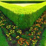 works garden
