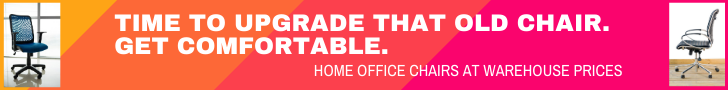home office chairs at warehouse prices